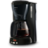 Café Gaia Coffee maker