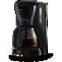 Café Gaia Kávéfőző