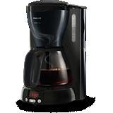 Café Gaia