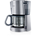 Viva Collection Kaffemaskine