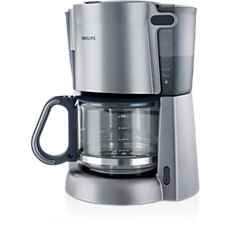 HD7583/50 Viva Collection Coffee maker