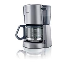 HD7584/53  Coffee maker