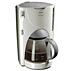 COFF.MKR.1.2L ASO NEW WHITE