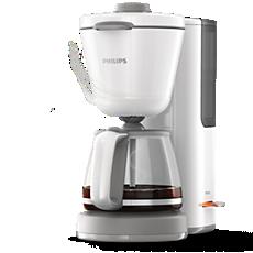 HD7685/30 -   Intense Koffiezetapparaat