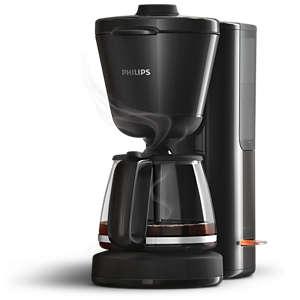 Intense Kaffemaskine