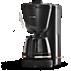 Intense aparat za kavu