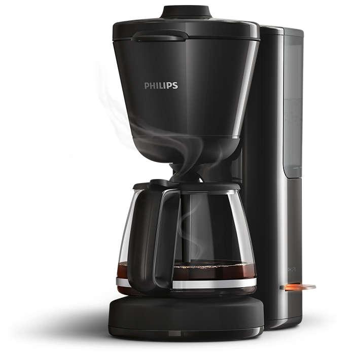 Twoja ulubiona kawa — dokładnie taka, jaką lubisz