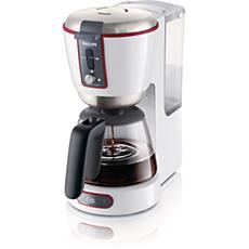 HD7686/30 Pure Essentials Macchina per caffè
