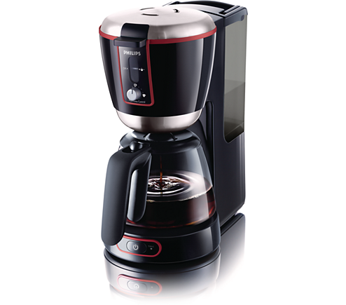 pure essentials kaffeemaschine hd7686 90 philips. Black Bedroom Furniture Sets. Home Design Ideas