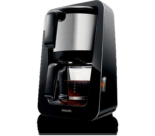 avance collection kaffeemaschine hd7688 50 philips. Black Bedroom Furniture Sets. Home Design Ideas