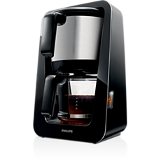HD7688/50 -   Avance Collection Coffee maker