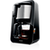 Avance Collection Coffee maker