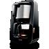 Avance Collection Kaffebryggare