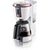 Pure Essentials Kaffeemaschine