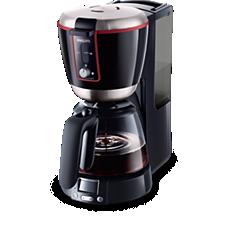 HD7690/90 Pure Essentials Cafetieră