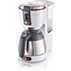 Pure Essentials Kaffeemaschine