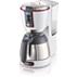 Pure Essentials Koffiezetapparaat