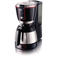 HD7692/90 Pure Essentials Ekspres do kawy