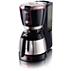 Pure Essentials 咖啡機