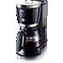 Pure Essentials Kaffemaskine