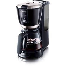 Machine à café Pure Essentials