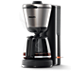 Intense Kaffeemaschine