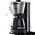 Intense Kaffemaskin