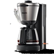 HD7695/90 Intense Cafetieră
