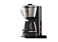 Машини за филтърно кафе