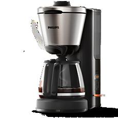 HD7696/90 -   Intense Cafetieră