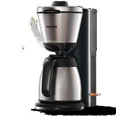 HD7697/90 Intense Kaffeemaschine