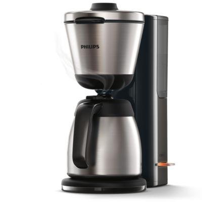 Philips Intense Koffiezetapparaat HD7697/90