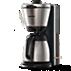 Intense Kaffebryggare