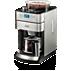 Grind & Brew Кофеварка
