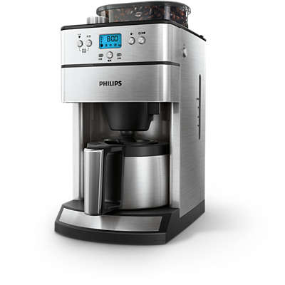tilbud på kaffemaskiner