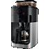 Grind & Brew Cafetera