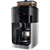 Grind & Brew Máquina de café