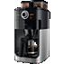 Grind & Brew Kaffemaskine