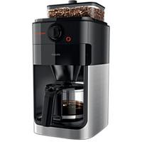 Grind & Brew Kávéfőző