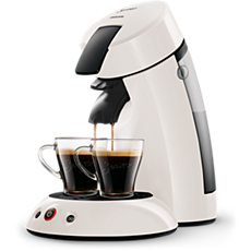 HD7803/40 -  SENSEO® Original Koffiezetapparaat