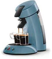 Misty Dawn koffiepadmachine