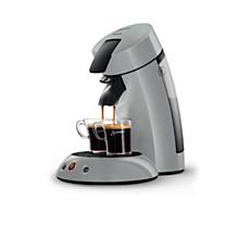 HD7804/70 -  SENSEO® Original Koffiezetapparaat