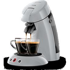 HD7806/10 SENSEO® Original Machine à café à dosettes