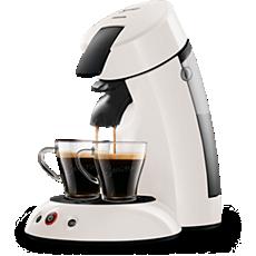 HD7806/41 SENSEO® Original Machine à café à dosettes