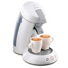 HD7810/15 SENSEO® Coffee pod system