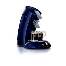 HD7810/40 SENSEO® Original Koffiezetapparaat