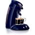 SENSEO® Original Koffiepadmachine
