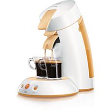 HD7810/55 -  SENSEO® Original Aparat de cafea cu paduri