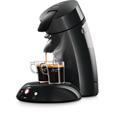 HD7810/60 SENSEO® Original Coffee pod machine