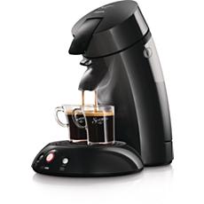 HD7810/61 -  SENSEO® Original Coffee pod machine